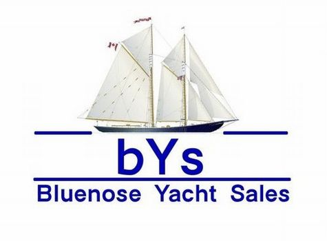 Bluenose Yacht Sales of Newport, RI