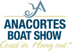Anacortes Spring Boat Show