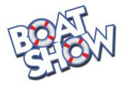 Logo for Augusta Boat Show