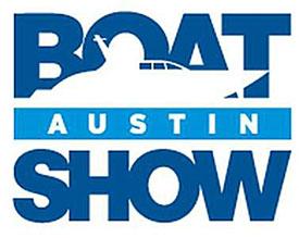 Austin boat and motors for Austin boats motors lakeway tx