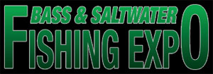 Bass and Saltwater Fishing Expo - Raleigh