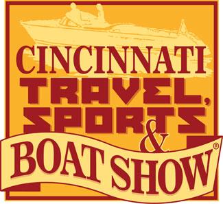 Boats For Sale Cincinnati >> Cincinnati Boat Show 2019