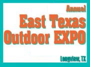 east texas boat show