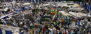 florida sportsman fishing boat show