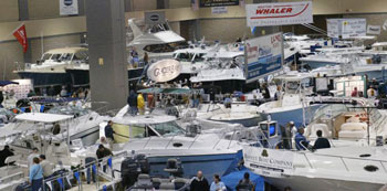 boat shows show details.cfm