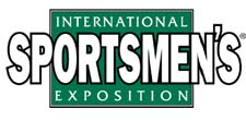 international sportsmen's expo sacramento