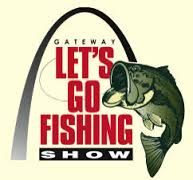 Gateway Lets Go Fishing Show