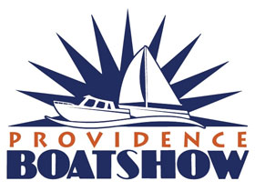 providence boat show
