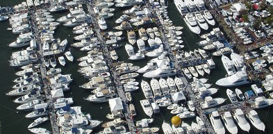 united states power boat show annapolis maryland