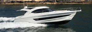 Riviera Yachts image