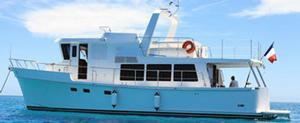 Symbol Yachts image