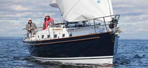 Tartan Yachts image
