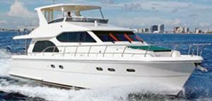Hampton Yachts image
