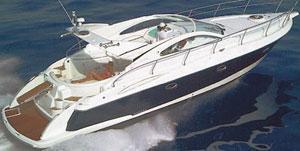 Birchwood Yachts image