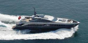 Bilgin Yachts for sale