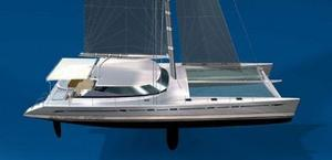 Argo Sailboats image