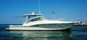 Albemarle Boats image