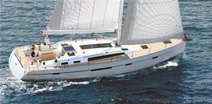 Bavaria Sailboats image
