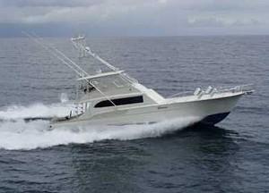 Buddy Davis Yachts for sale