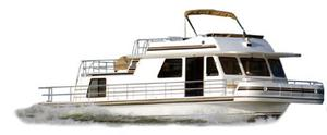 Gibson Boats image