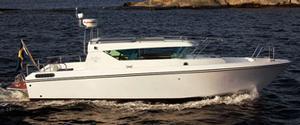 Delta Boats image