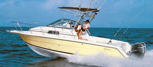 Stamas Boats image