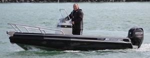 Senator Boats image