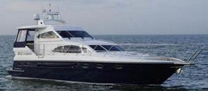 Sea Ranger Boats image