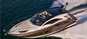 Marquis Yachts image