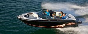 Monterey Boats image