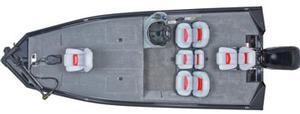 Tracker Boats image