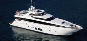 Princess Yachts image