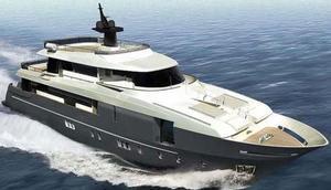 Aicon Yachts image