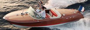Riva Boats image