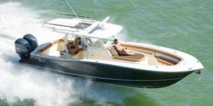 Scout Boats image