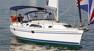 Catalina Sailboats for sale