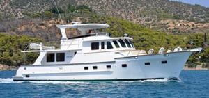 Defever Yachts image
