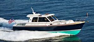 Eastbay Yachts image