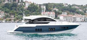 Fairline Boats image