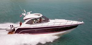Formula Boats image