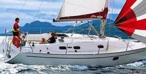 GibSea Yachts image