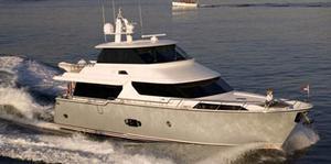 Horizon Yachts image