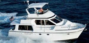 Jefferson Yachts image