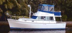 Mainship Yachts image