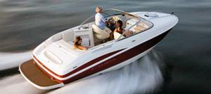 Maxum Boats image