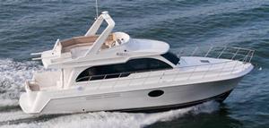Navigator Yachts image
