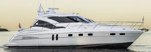 Neptunus Yachts image