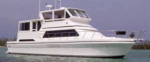 Novatec Yachts image