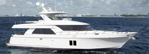 Ocean Alexander Yachts image