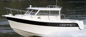 Osprey Boats image